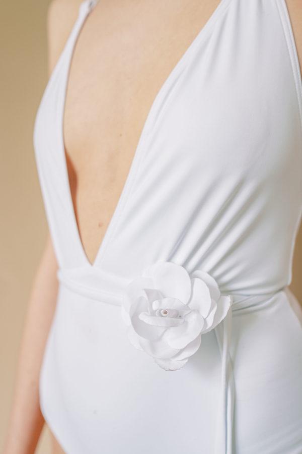 maillot de bain de mariage evjf anne de lafforest cocofrio