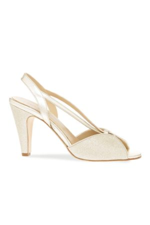 dragonfly anniel chaussures mariage